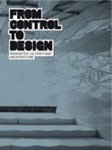 From Control to Design