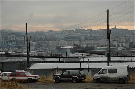Murmansk_03
